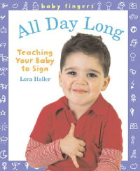 All_Day_Long:_Teaching_Your_Ba