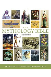 The_Mythology_Bible:_The_Defin