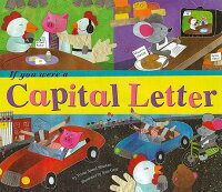 If_You_Were_a_Capital_Letter