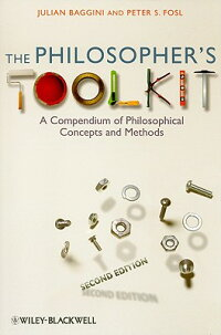 The_Philosopher's_Toolkit:_A_C