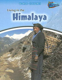 Living_in_the_Himalaya