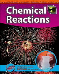 Chemical_Reactions