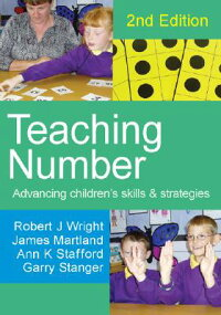 Teaching_Number:_Advancing_Chi