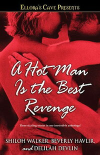 A_Hot_Man_Is_the_Best_Revenge