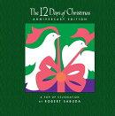 12 DAYS OF CHRISTMAS:POP-UP CELEBRATION