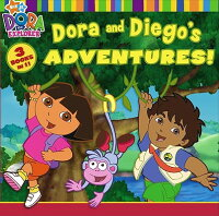 Dora_and_Diego's_Adventures!