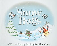 Snow_Bugs:_A_Wintery_Pop-Up_Bo