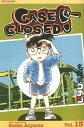 Case Closed, Vol. 13 CASE CLOSED VOL 13 (Case Closed) [ Gosho Aoyama ]