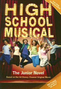 High_School_Musical:_The_Junio