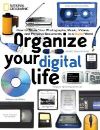 Organize_Your_Digital_Life:_Ho
