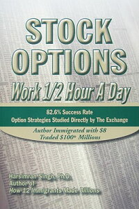 Stock_Options:_Work_1/2_Hour_a