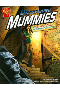 Uncovering_Mummies:_An_Isabel