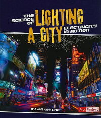 The_Science_of_Lighting_a_City