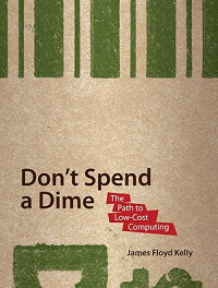 Don't_Spend_a_Dime:_The_Path_t