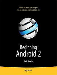 Beginning_Android_2