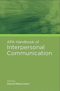 APA_Handbook_of_Interpersonal