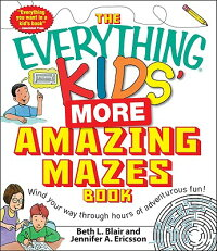 The_Everything_Kids'_More_Amaz