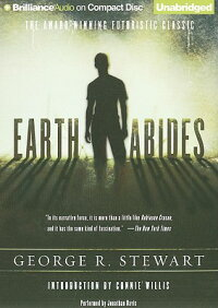 Earth_Abides