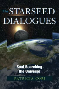 The_Starseed_Dialogues:_Soul_S