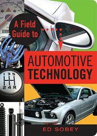 A_Field_Guide_to_Automotive_Te