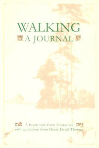 Walking:_A_Journal:_A_Journal