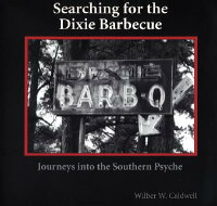 Searching_for_the_Dixie_Barbec