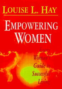 Empowering_Women:_Every_Woman'