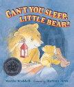 Can't You Sleep, Little Bear? CANT YOU SLEEP LITTLE BEAR (Little Bear) [ Martin Waddell ]