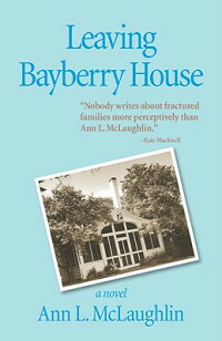 Leaving_Bayberry_House