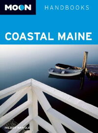 Moon_Handbooks_Coastal_Maine