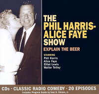 Phil_Harris-Alice_Faye_Show:_E