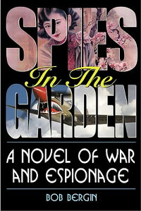 Spies_in_the_Garden:_A_Novel_o