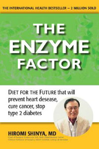 The_Enzyme_Factor