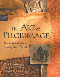 The_Art_of_Pilgrimage:_The_See