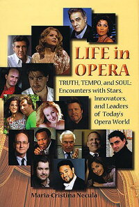 Life_in_Opera:_Truth,_Tempo,_a