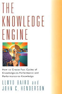 The_Knowledge_Engine:_How_to_C