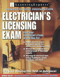 Electrician's_Licensing_Exam