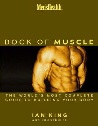 Men's_Health_the_Book_of_Muscl