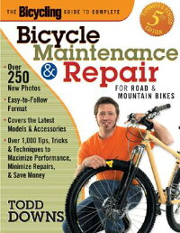 Bicycling_Magazine's_Complete