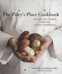 The_Paley's_Place_Cookbook:_Re