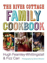 The_River_Cottage_Family_Cookb