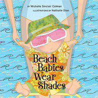 Beach_Babies_Wear_Shades