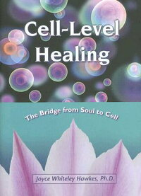 Cell-Level_Healing:_The_Bridge
