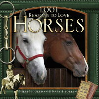 1001_REASONS_TO_LOVE_HORSES