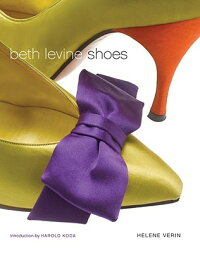 BETH_LEVINE_SHOES(H)