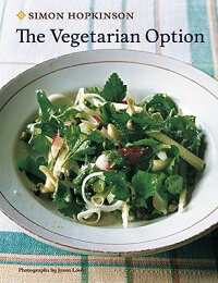 The_Vegetarian_Option