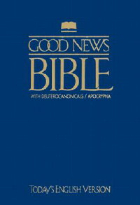 Good_News_Bible_with_Deuteroca