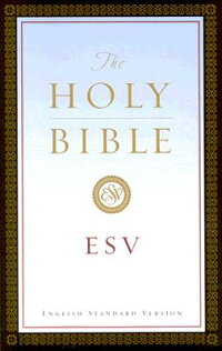 Text_Bible-ESV-Outreach