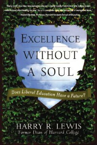 Excellence_Without_a_Soul:_Doe