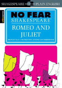 Romeo_and_Juliet_(No_Fear_Shak